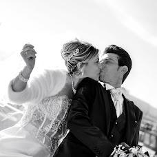 Wedding photographer Vincenzo Cavaliere (VincenzoCavalie). Photo of 16.05.2016