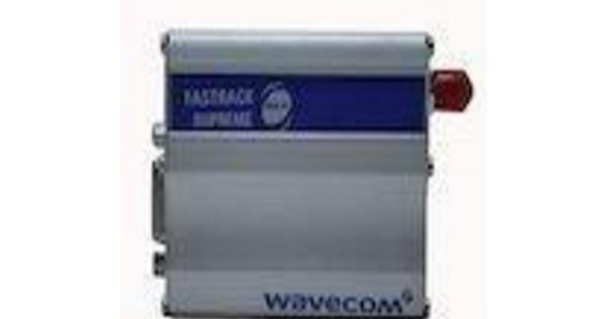 Driver wavecom m1306b windows 10