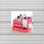 DIY Make-up Box Ideen icon