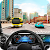 Driving Car Simulator file APK for Gaming PC/PS3/PS4 Smart TV