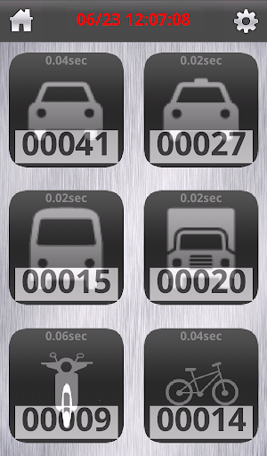 Advanced Tally Counter Apk Download 17