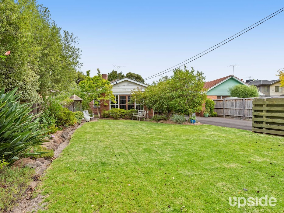 Main photo of property at 42 Overport Road, Frankston South 3199