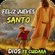 Feliz Jueves Santo Imagenes 2020 for PC Windows 10/8/7