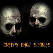 Game Creepy Chat Stories apk for kindle fire