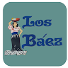 com.app_losbaez.layout