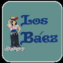 Los Baez