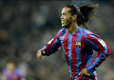 Fernando Caceres geeft toe dat hij een bedrag kreeg om Ronaldinho te blesseren