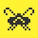 Vilmonic - Evolve Pixel Life