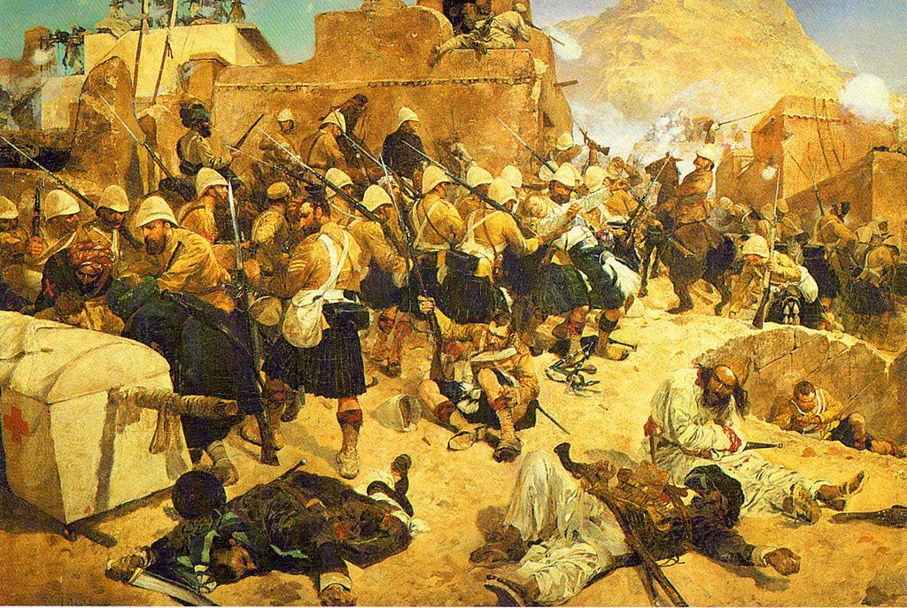 Battle in Afghanistan.jpg