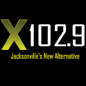 X102.9
