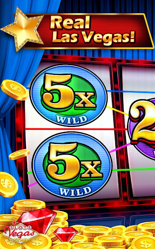 Golden nugget casino credit