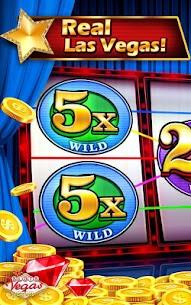 VegasStar Casino FREE Slots 6