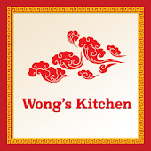 Wong's Kitchen - St Paul Online Ordering