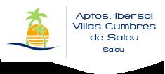 Apartamentos Ibersol Villas Cumbres de Salou | Apartamentos en Salou | Web Oficial