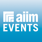 AIIM Events icon