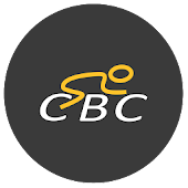 Canterbury Bicycle Club