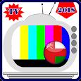 TV Oman apk