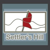 Settlers Hill