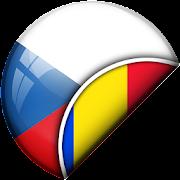 Czech-Romanian Translator