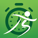 Calorie Counter: Lose Weight Nutrition & Diet Plan icon