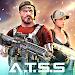 Anti Terrorist Squad Shooting (ATSS) icon