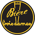 Logo of Trois Dames Kirsch Gose (Collaboration With Freigeist)