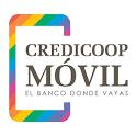 Credicoop Móvil icon
