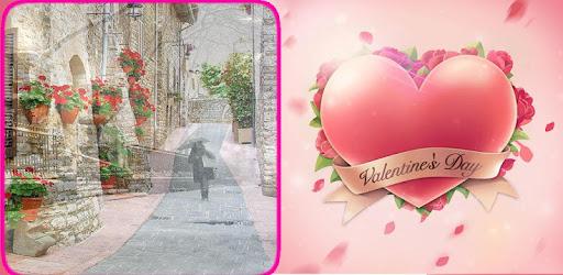 Novel Romance - Ebook - Apps on Google Play