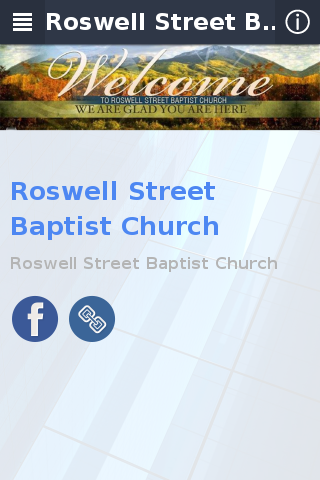 Roswell Street 242 Groups