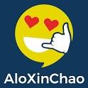 Alo Xin Chào icon