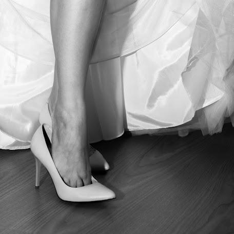 Wedding photographer Artem Fedorov (twinspic). Photo of 24.12.2017