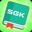 Sách Giáo Khoa, Ôn tập SGK icon