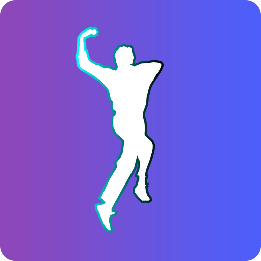 Sport Live - Cricket Live – Apps bei Google Play