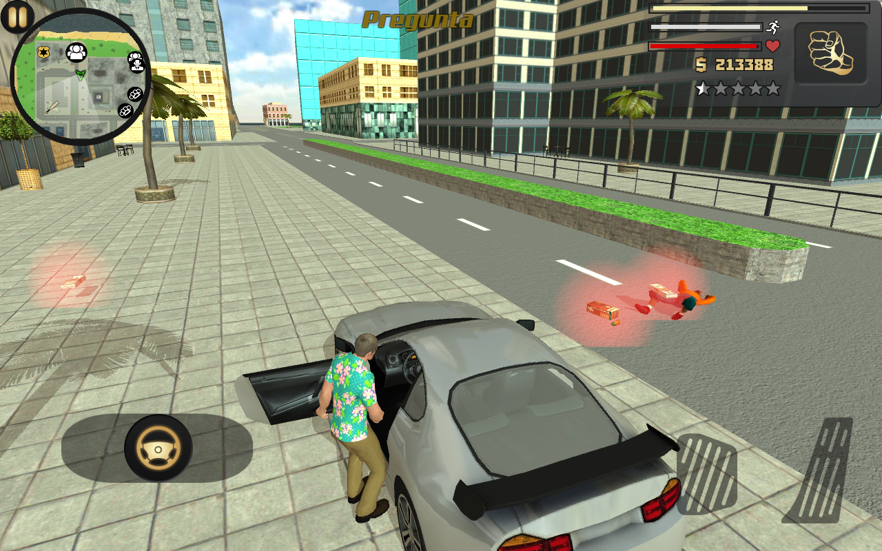 Car Simulator Games On App Store