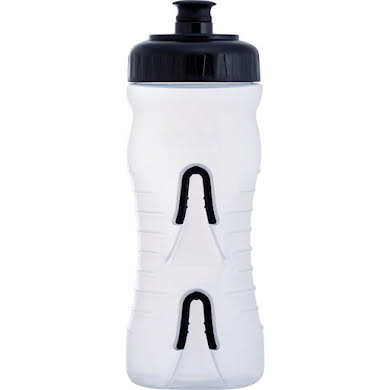 Fabric Cageless Water Bottle, 20oz