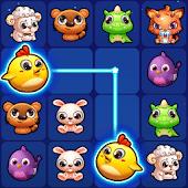 Tải Game Onet Động vật
