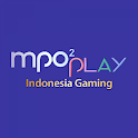 MPO2PLAY Indonesia Gaming icon