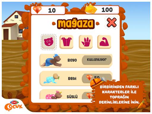 TRT Ku00f6stebekgiller 1.1 screenshots 10