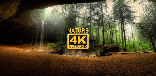 Descargar 4k Nature Wallpapers Ultra Hd Landscapes Para Pc