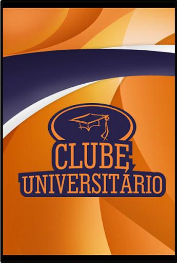 Clube Universitário