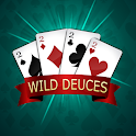 Wild Deuces icon