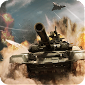 Mad Tanks icon