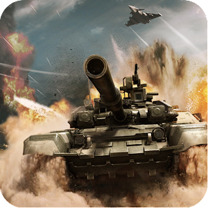 Mad Tanks for PC and MAC