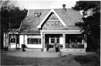 Photo: Langenkampweg 120 Driene