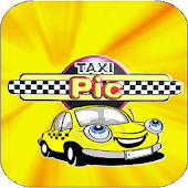 PIC TAXI
