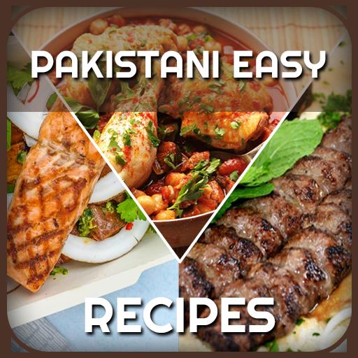 Recipes Book in Urdu