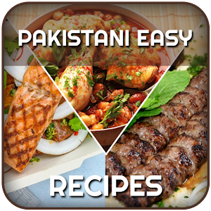Recipes book in urdu android apps on google play recipes book in urdu forumfinder Choice Image