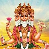 Hindu Prayers Mod