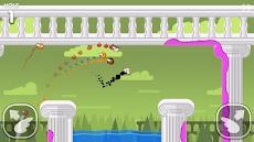 Flappy Golf 2のおすすめ画像3