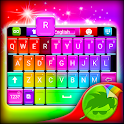 Smart Keyboard icon